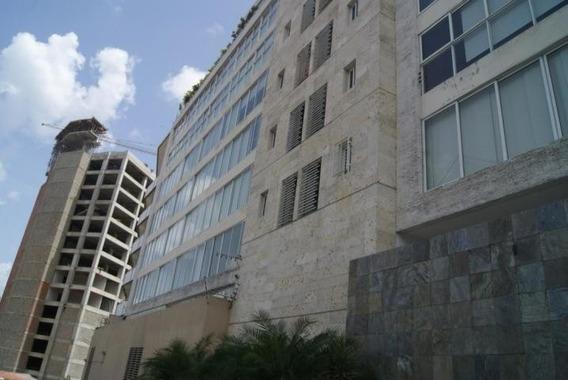 Apartamento Venta Las Mercedes