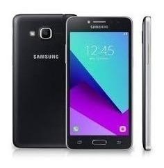 Smartphone Samsung Galaxy J2 Prime Tv G532mz 16gb Seminovo