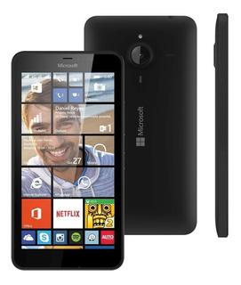 Nokia Lumia 640 Semi Novo