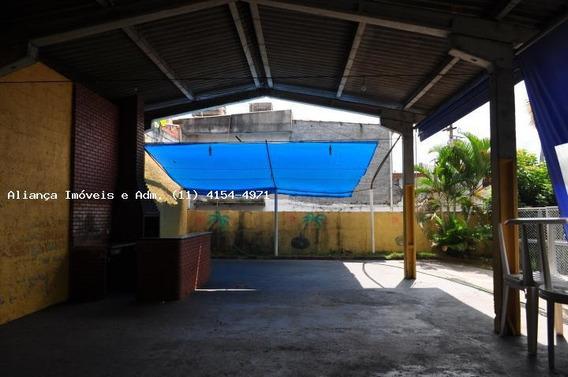 Galpão Para Venda Em Santana De Parnaíba, Colinas Da Anhanguera - 2301