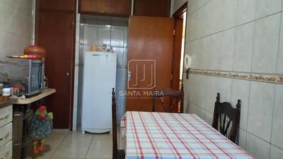 Apartamento (tipo - Padrao) 3 Dormitórios/suite, Cozinha Planejada, Em Condomínio Fechado - 61655ve