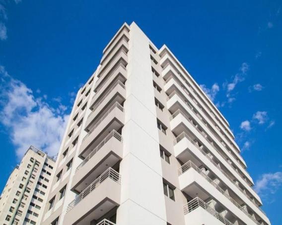 Sala Comercial À Venda, Penha De França, São Paulo. - Sa0001 - 34651001