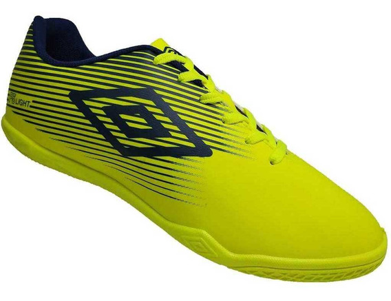 Tenis Indoor Umbro F5 Light