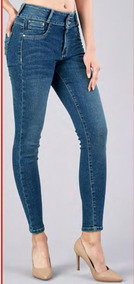 f57413a745 Jeans Super Skinny Lucy Dirty X01912137 Oggi Red 1-19 J