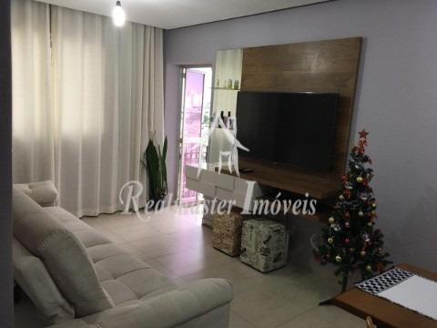 Apartamento - Ap00590 - 69027070