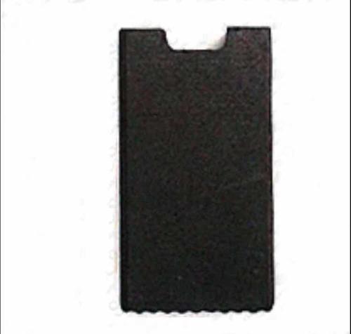 Carbones Para Pulidora Black And Decker Líneas Js
