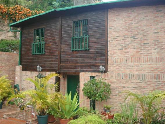 Casas En Venta Mls #20-6132 * Tu Mejor Inmueble