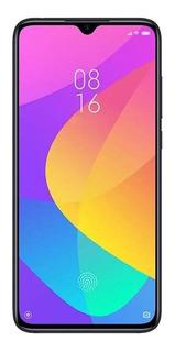 Xiaomi Mi 9 Lite Dual SIM 64 GB Gris ónix 6 GB RAM