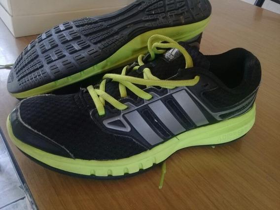Zapatillas adidas Running Plantilla De 26 Cm Usadas