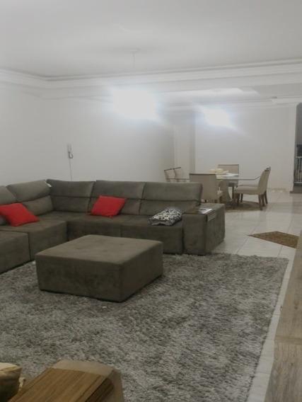 Casa - Ca01632 - 34376979