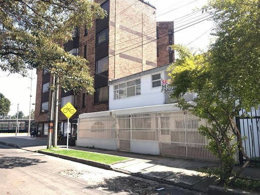 Casas En Arriendo Andes Norte 722-938