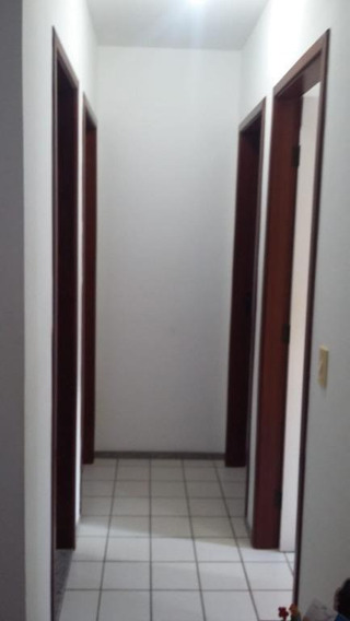 Apartamento Em Pina, Recife/pe De 65m² 3 Quartos Para Locação R$ 2.002,00/mes - Ap385897
