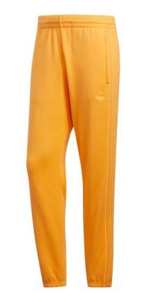Pantalón adidas 3 Stripes Tienda Fuencarral