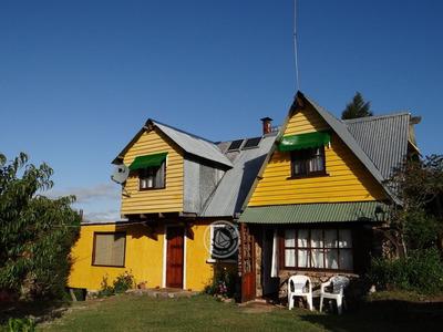 El Abra - Habitacion En Sierras De Minas