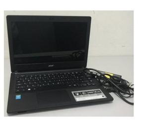 Notebook Acer Es1-411 Windows8 Com Defeito Sem Garantia