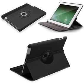 Capa De Proteção Para Tablet Com Suporte Para Ajudar Leitura