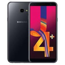 Celular Samsung J4 Plus Sm-j415gz 2gb 32gb Original Liberado