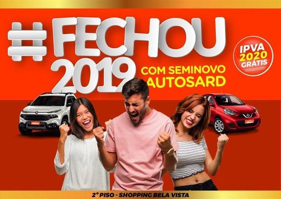 Hyundai Hb20 1.0 Comfort 12v Flex 4p Manual 2018/2018