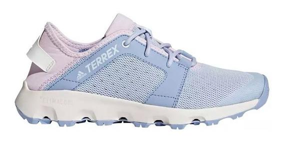 Zapatillas adidas Terrex Voyager Dama N Arg 36 - 37