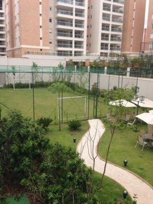 Apartamento Em Mooca, São Paulo/sp De 180m² 3 Quartos À Venda Por R$ 1.289.503,00 - Ap236584