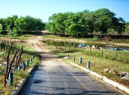 Fazenda 550 Hc Próximo A Cachoeira Do Sapo