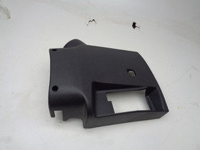 Acabamento Do Volante Do Peugeot 3008 1.6 16v Turbo 2012