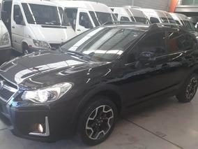 Subaru Impreza Xv 2017, Motor 2.0 16v 06 Velocidades