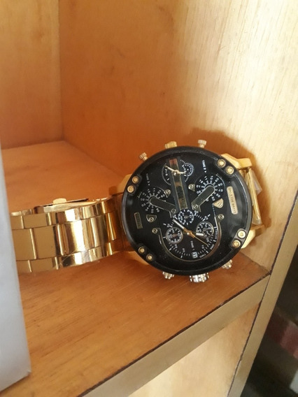 Relógio Do Luccas Neto