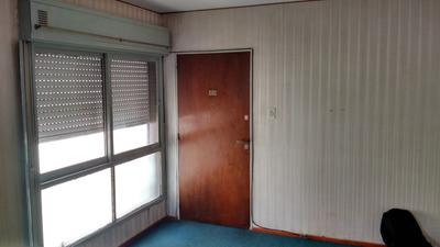 Departamento En Alquiler 1 Dormitorio. Rosario Centro.