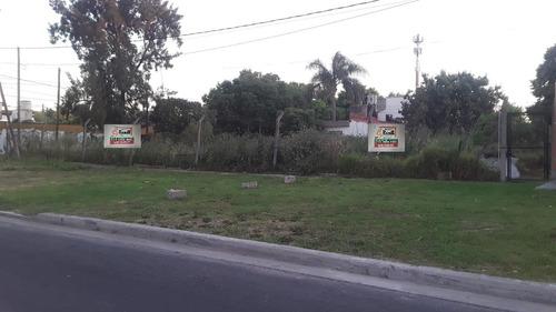 Lote Terreno En Venta 3 San Nicolas Y Ventura Bu