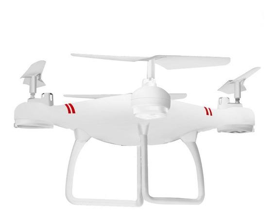 Sem Camera2 - Novo Rc Helicóptero Drone Com/sem Câmera Hd 10