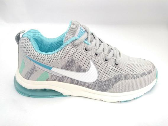 Zapatos Nike Zoom Damas