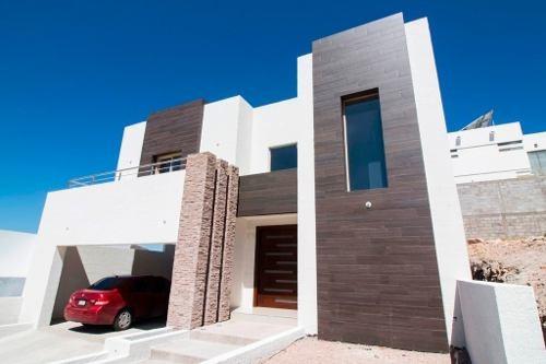 Casas En Venta Vistas Del Valle Chihuahua