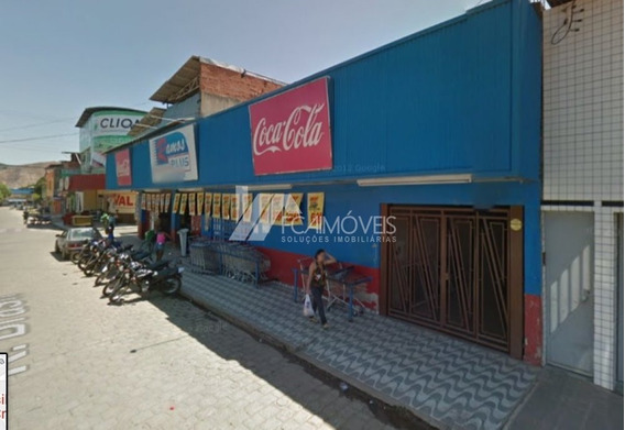 Avenida Um - Lt 26 - Qd 17, Santa Cruz, Coronel Fabriciano - 399444