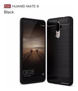 Case Compacto Huawei Mate 9 Lite P9 Lite Mate 10 Lite Pro