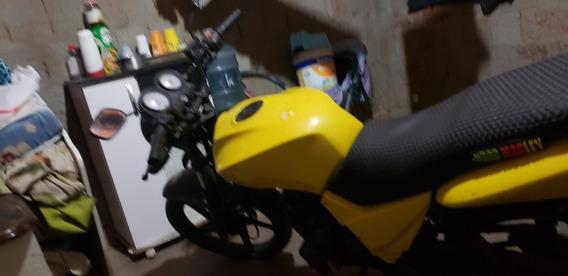 Dafran 150cc