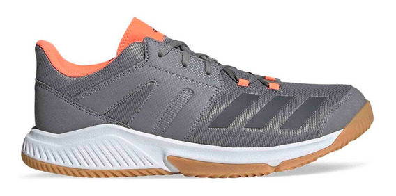 Zapatilla adidas Essence Handball