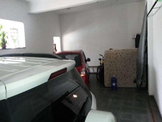 Venda Sobrado 4 Dormitórios Jardim Bom Clima Guarulhos R$ 2.000.000,00 - 27567v