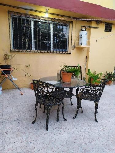 Casa En Renta Calzada Veracruz, Chetumal