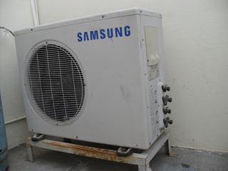 Multi Split Samsung 220volts 18000 Btu