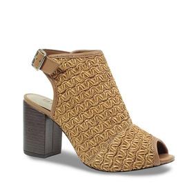 80c6ea7b0 Sandálias Tanara / Summer Boots Tanara - Calçados, Roupas e Bolsas ...