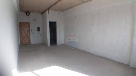 Sala Rogélio Fernandez - Batista Campos - Belém/pa - Sa0059