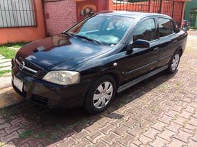 Chevrolet Astra 2006 2.0 Litros, 4p Confort A