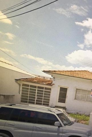 Comercial Para Venda, 0 Dormitórios, Centro - Mogi Das Cruzes - 3583