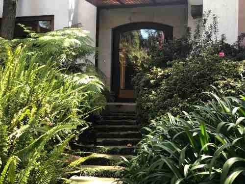 Preciosa Residencia Rancho San Francisco