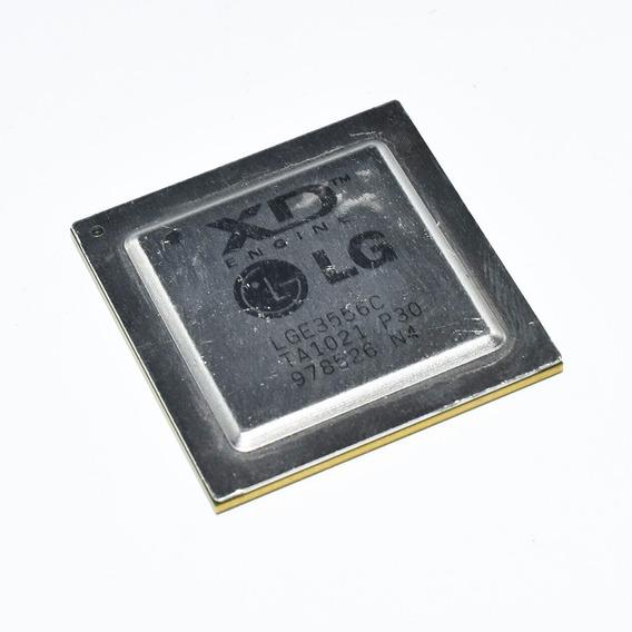 Gpu Ta1021p30 Compativel Lg & Aoc Original
