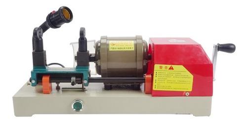 Maquina Copiadora Llaves - Electroimporta