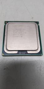 Processador Xeon Socket 771 Slacb E5310
