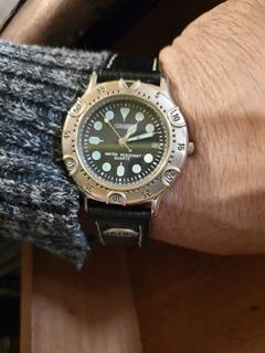 Reloj Cacharel Quartz