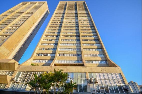 Apartamento - Residencial - 138319